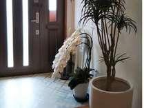 ゲストハウス西金沢Smile&Smileの施設写真1