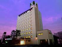 ホテル内藤 甲府昭和の写真