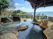 全室絶景 筑後平野一望の宿 ビューホテル平成の施設写真1