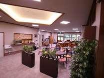 こみせの宿ホテル逢春の施設写真1