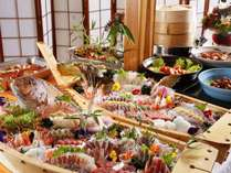 慶野松原荘の施設写真1