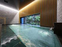 ホテルリソルトリニティ大阪の施設写真1