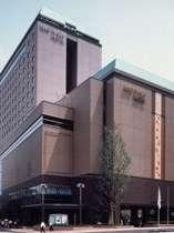 京王プラザホテル八王子の写真