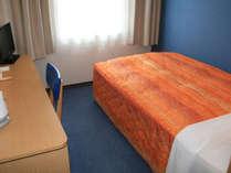 宇治第一ホテルの施設写真1