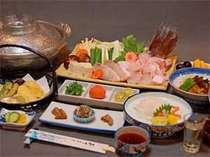 観光旅館美奈都の施設写真1