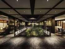 京都悠洛ホテル Mギャラリー 朝食