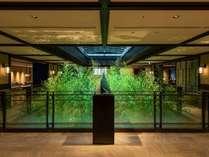 京都悠洛ホテル Mギャラリーの写真