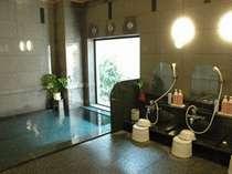 ホテルルートイン青森中央インターの施設写真1