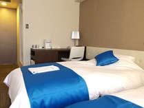 ホテルスエヒロの施設写真1