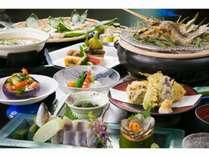 厚木飯山温泉 元湯旅館の施設写真1