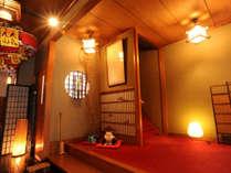 アーバンホテル京都四条プレミアム クチコミ