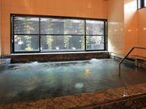 アーバンホテル京都四条プレミアムの施設写真1