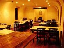 割烹 長濱旅館の施設写真1