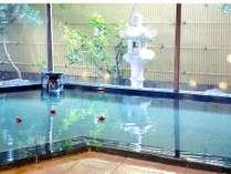 湯免観光ホテル 名湯 ゆめの郷の施設写真1