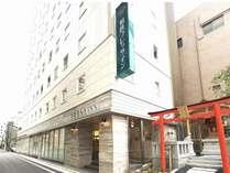 相鉄フレッサイン東京錦糸町(2017年12月10日新規OPEN!)の写真