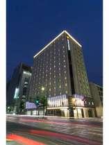 ホテルビスタ広島の写真