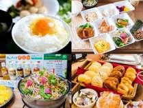 スーパーホテル東京・赤羽駅東口一番街の施設写真1