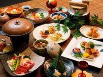 石和温泉郷 旅館 喜仙(きせん)の施設写真1