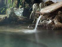 源泉かけ流しの宿 赤倉温泉 ホテル後楽荘の施設写真1