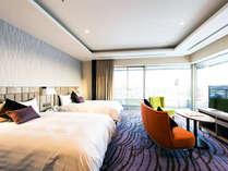 ANAクラウンプラザホテル千歳の施設写真1