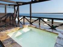 あしずり温泉郷 ホテル足摺園の施設写真1