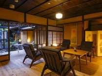 Kariya Ryokan Q(加里屋旅館Q)の施設写真1