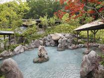NESTA RESORT KOBE(ネスタリゾート神戸)の施設写真1