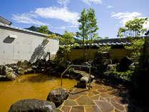 長良川観光ホテル石金の施設写真1