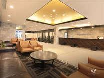 ダイワロイネットホテル神戸三宮の施設写真1