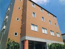 加世田ホテルよしやの写真