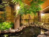 赤倉ホテルの施設写真1