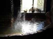えびの 吉田温泉 旅館 伊藤の施設写真1