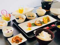 【ASAGE】朝餉 夕食はおもいのままに朝食付きのイメージ画像