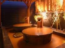 ホテルWBF函館 海神の湯の施設写真1