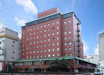 長崎ワシントンホテルの写真