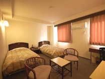 パープルホテル二日市の施設写真1