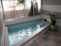 さえもん旅館【佐右エ門旅館】の施設写真1
