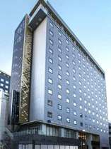 ホテルミュッセ銀座名鉄(2018年3月1日オープン♪)の写真