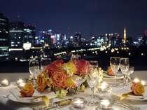 KKRホテル東京(国家公務員共済組合連合会東京共済会館)の施設写真1