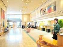 KKRホテル東京予約