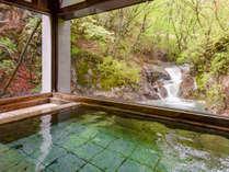 たんげ温泉美郷館の施設写真1