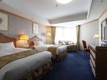 鎌倉パークホテルの施設写真1