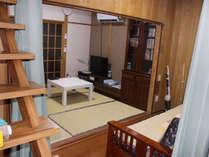 MIYUKI HOUSE 2番館の施設写真1