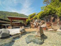 箱根の森 おかだの施設写真1
