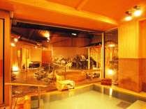 龍の湯の施設写真1