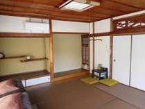 ゲストハウス尾道ポポーの施設写真1