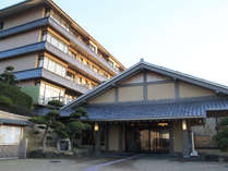 淡路島 海若の宿(わたつみのやど)の写真