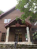 鳩ヶ湯温泉旅館の写真