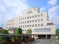 八日市ロイヤルホテルの写真
