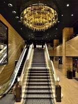 ホテルイタリア軒(ニューオータニ アソシエイトホテル)の施設写真1